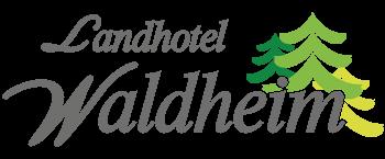 Landhotel Waldheim